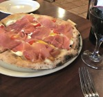 Boston Blog Italy