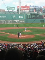 More Boston 11